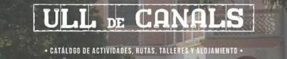 Catalogo colegios 2015/2016