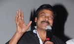 Chiranjeevi At Bbuddah hoga tera baap premier-thumbnail