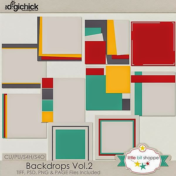 http://www.thedigichick.com/shop/Backdrops-Vol.2.html