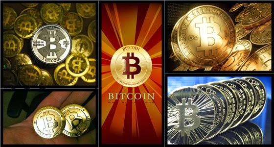 Между создателями Silk Road и Bitcoin нет связи