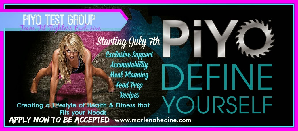 Join Now, Support, Piyo, Accountability, Coach, Clean Eating