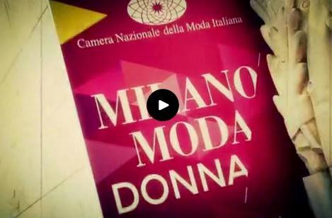 http://www.milanomodadonna.it/en/