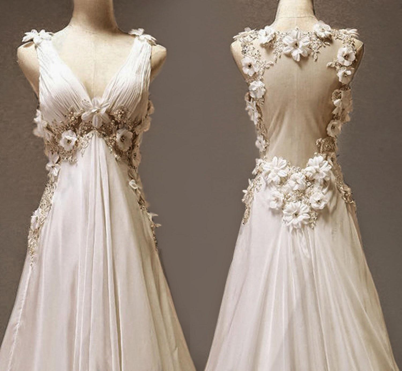 Old Wedding Dress Ideas Best Seller Wedding Dress Review