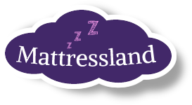 http://www.mattress-land.co.uk/
