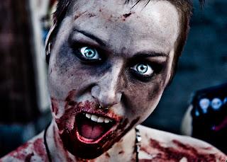 qui est la femme d'apocalypse 12? : Dbats Chrtiens