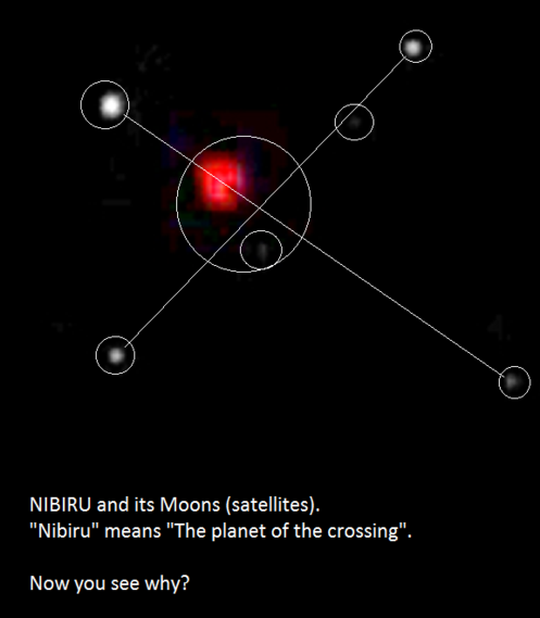 [Imagem: nibiru_planet_of_the_crossing_497x569.png]