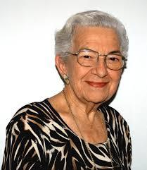 MARÍA TERESA LINARES