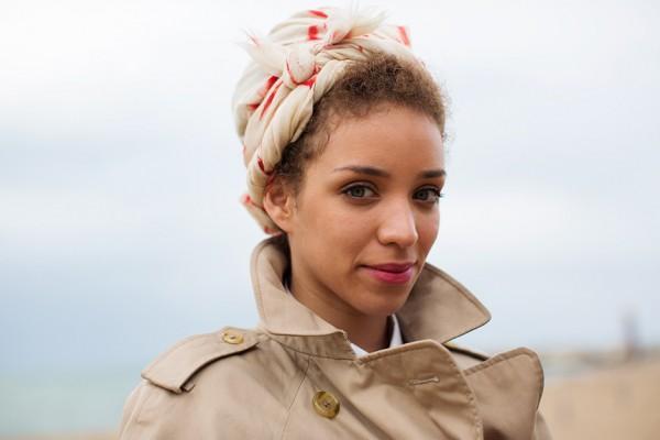 Binnenkijken Marieke Rusticus : Marieke rusticus styling fashion