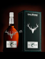dalmore tay dram