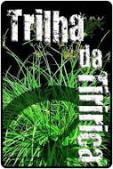 Trilha da Tiririca - 08/2012