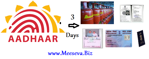 Link-up-aadhar-in-3-days