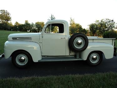 Fun Truck!!!!