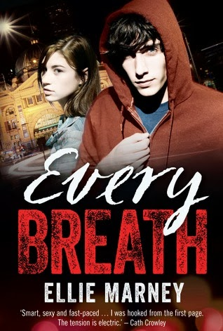 http://www.thetalescompendium.com/2013/11/every-breath-by-ellie-marney.html