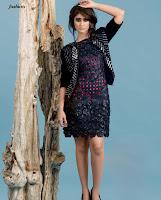 Ileana Fashion Promotion Hot Photo Shoot