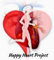 The Happy Heart Project