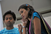 Gallo Telinattunde movie photos-thumbnail-10