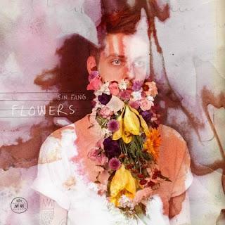 Sin Fang - Flowers