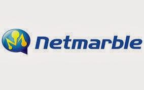 Netmarble indonesia