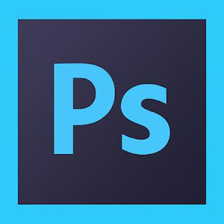 تحميل برنامج فوتوشوب CC عربي مجانا Download Photoshop CC Free