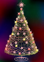 http://volshebnyi-dom.blogspot.ru/2013/12/blog-post.html