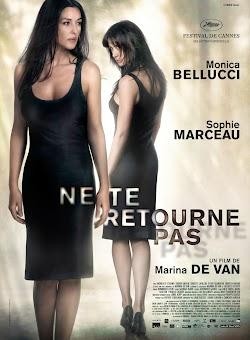 Đừng Nhìn Lại - Don't Look Back (2009) Poster