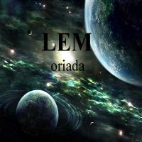 LEMoriada