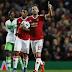 Pronostic Stoke City - Manchester United : Premier League
