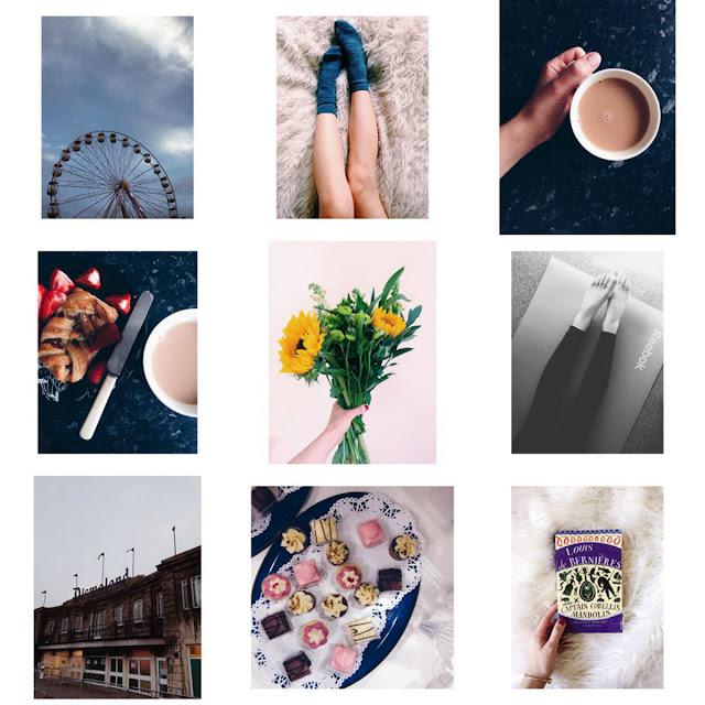 instagram.com/amieisdancing