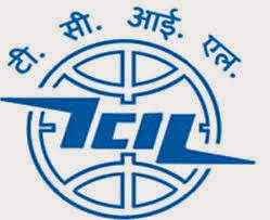 TCIL Openings For  Engineer Executive Trainees through GATE 2014 Across India