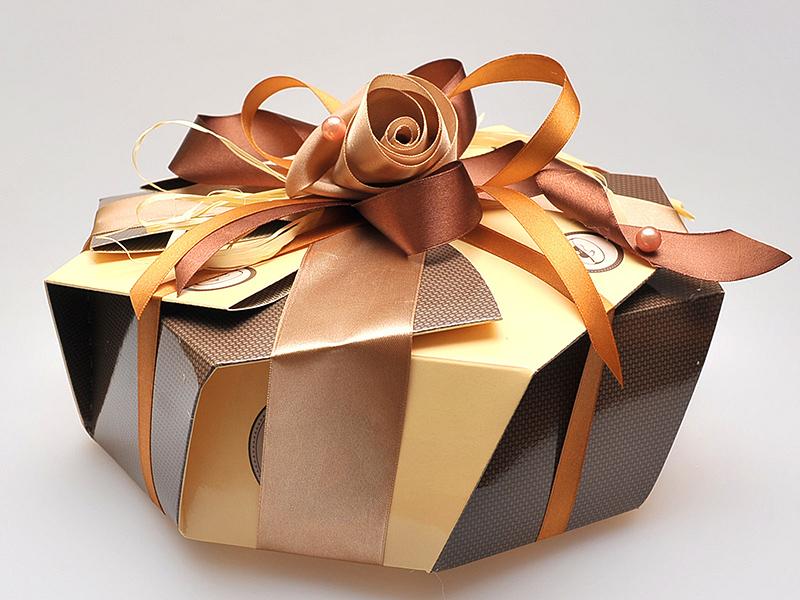 Впечатления в подарок в ... - vpodarok.ru