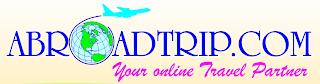 abroadtrip.com