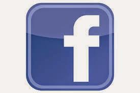 Cara mendaftar Facebook Facebook