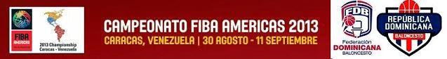 Campeonato FIBA