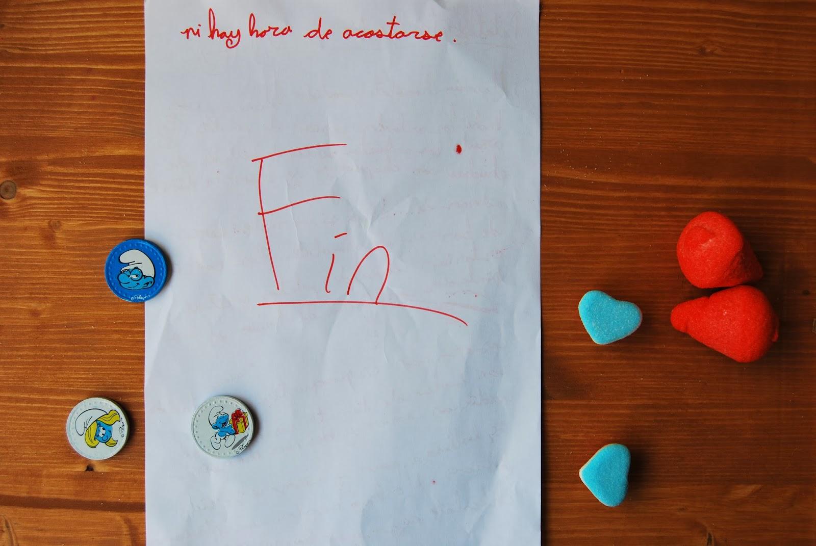 http://sosunnyblog.blogspot.com.es/2014/05/ninos-creatividad-y-patatafritalandia.html