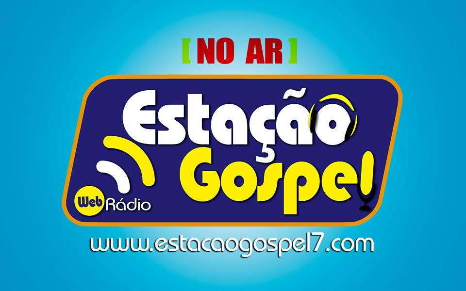 WEB RÁDIO ESTAÇÃO GOSPEL 7