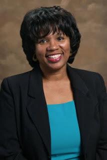 APAC's Lorene King