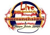 XY RADIO ONLINE | DKEMUNCHAK FM SENYUM SELALU SEMPOI