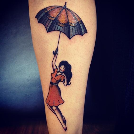 top tattooists jemma jones at rain city tattoo manchester sugar darling. Black Bedroom Furniture Sets. Home Design Ideas