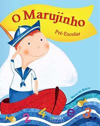O Marujinho