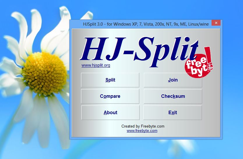 download hjsplit
