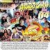 CD - Mega Pop Arrocha Vol. 04