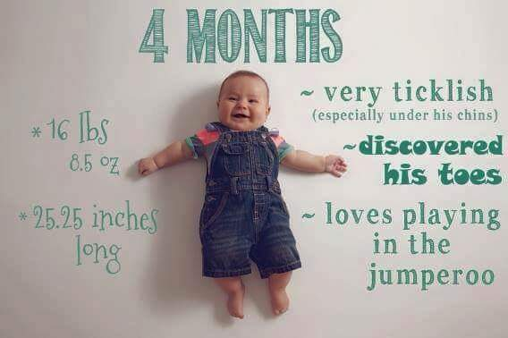 Baby-Growth-Month-04-Jumping