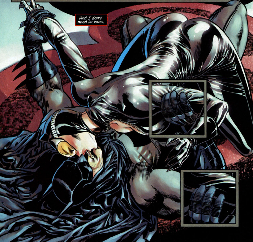 catwoman vol 1 the game pdf free
