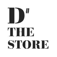 D# THE STORE (井原デニム)