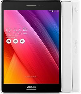 Harga Tablet Asus ZenPad S 8.0 Z580CA 64GB terbaru
