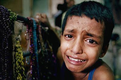 NIÑOS ESCLAVOS Child-labour05d