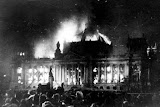 "You CAN Yell ""Fire"" in a Crowded Reichstag"