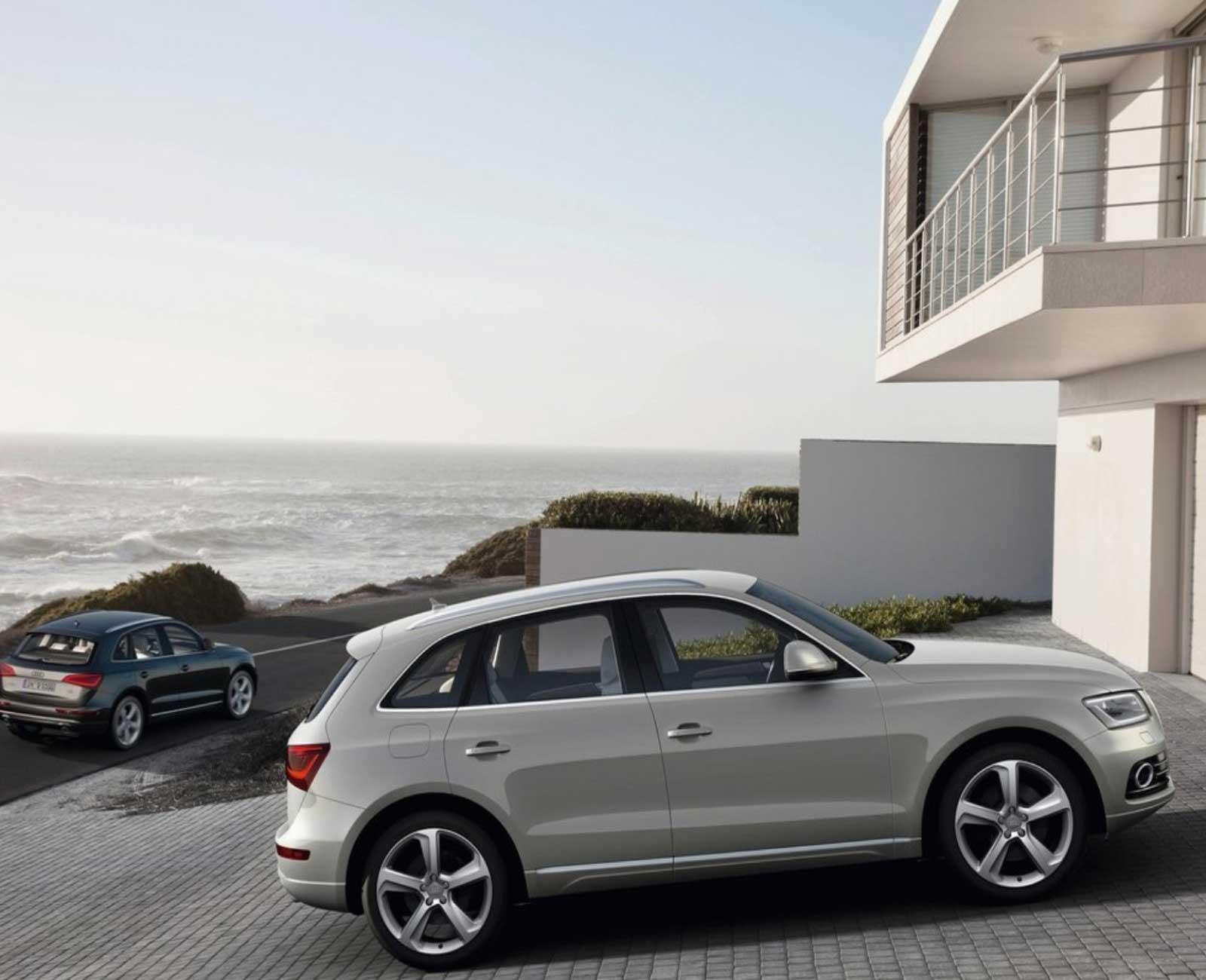 world cars models 2013 audi q5. Black Bedroom Furniture Sets. Home Design Ideas