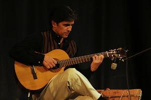 Rodrigo Valenzuela
