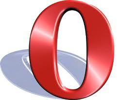 تحميل متصفح اوبرا 2013    Free Download Browser Opera 2013